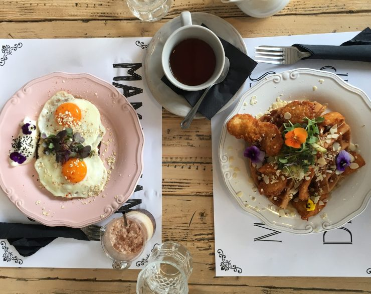 Oh Mama Brunch and Cocktails Glyfada.JPG ATTACHMENT DETAILS Oh Mama Brunch and Cocktails Glyfada